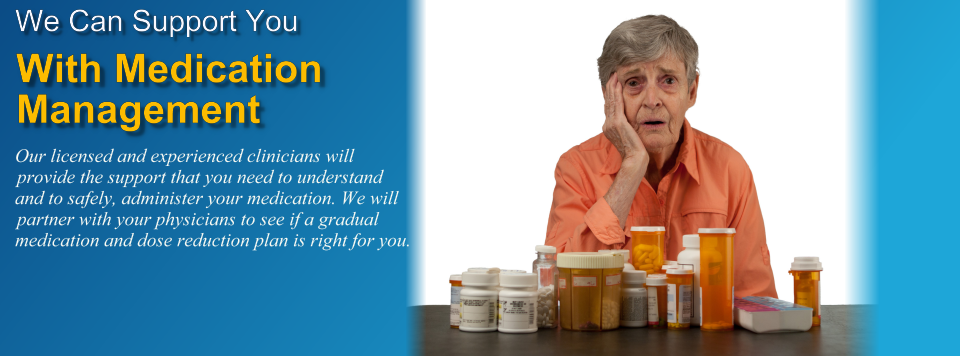 woman_with_meds6778311.png